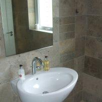 Jura Limestone Bathroom