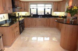 Kitchen Tiler Dublin