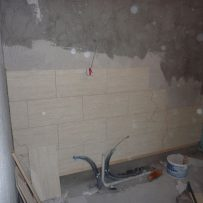 How to tile a bathroom 3