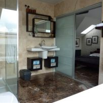Beautiful Ensuite