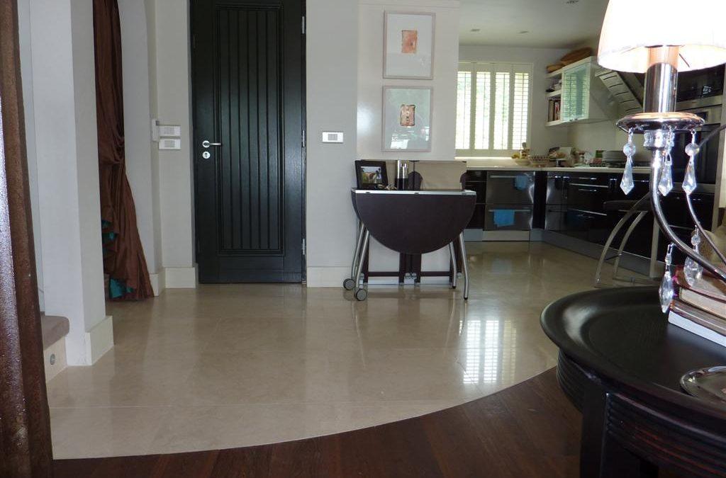 Floor Tiling Curved Kitchen Floor Tiles