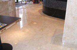 Floor Tiling Restaurant Floor Tiles