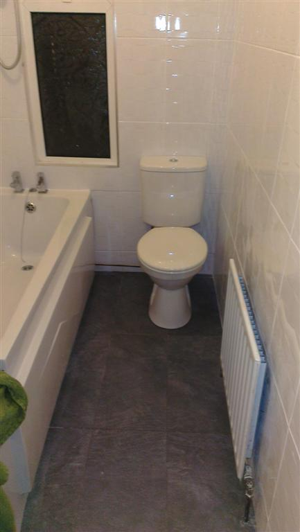 Bathroom picture after tiling2