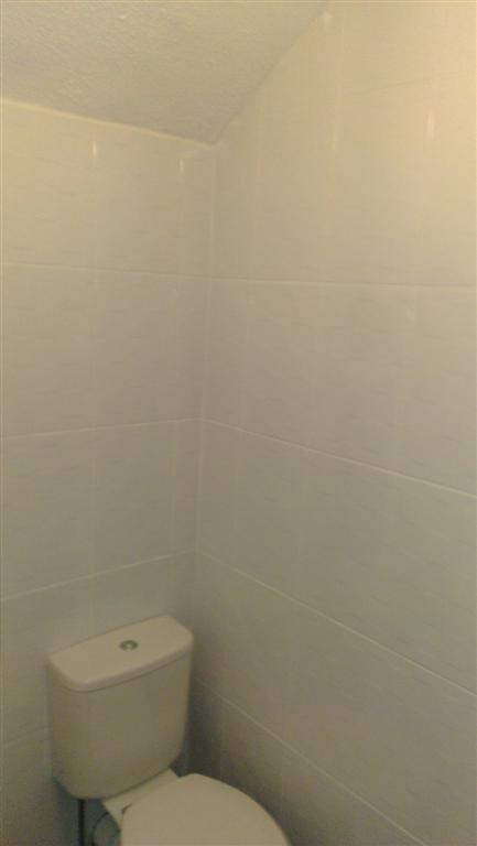 Bathroom picture after tiling3