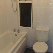 Dublin Tiling Family Bathroom 3