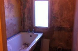 Dublin Tiling Family Bathroom 4