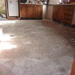 Kitchen floor tiling in Kilcock1