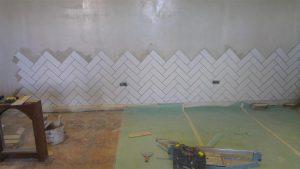 Herringbone Wall10