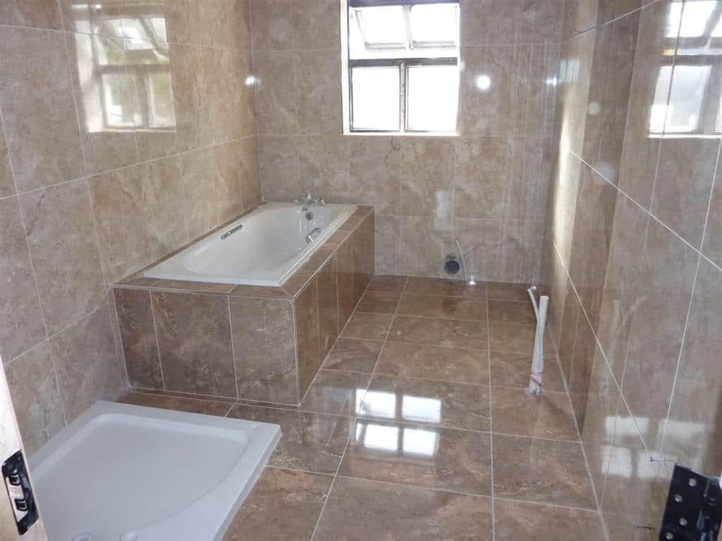 Meath Bathroom tiling3