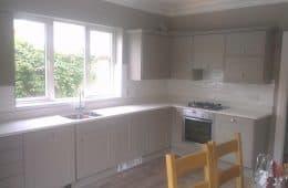Kitchen backsplash 0579