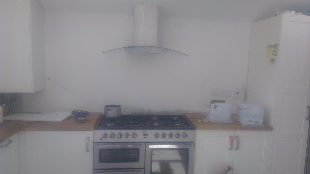 Kitchen backsplash1177
