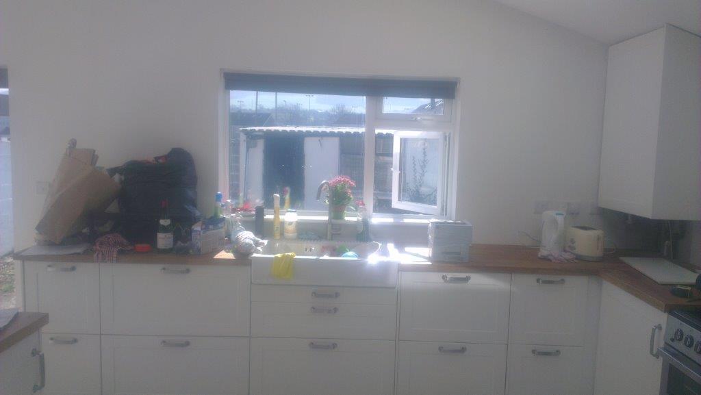 Kitchen backsplash1178