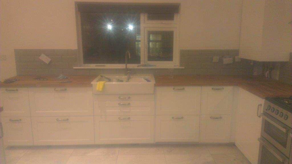 Kitchen backsplash1180