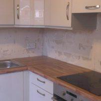 Kitchen backsplash1296