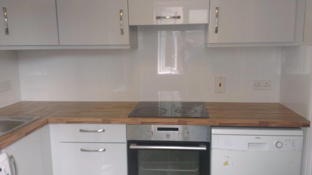 Kitchen backsplash1298