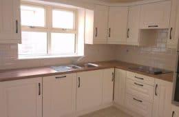 Kitchen backsplash1305