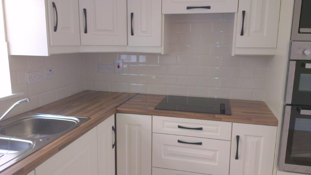 Kitchen backsplash1306