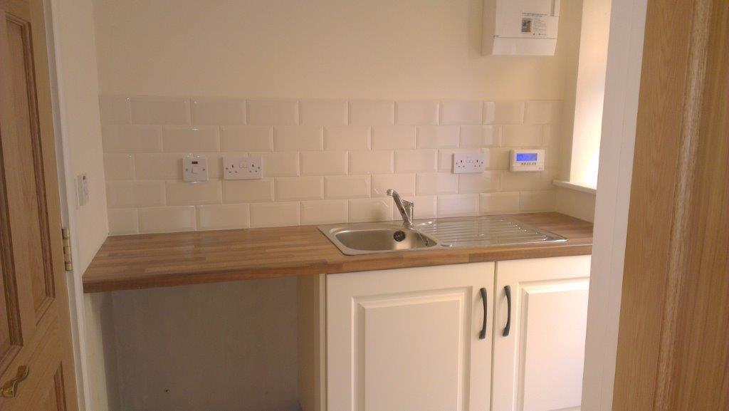 Kitchen backsplash1307