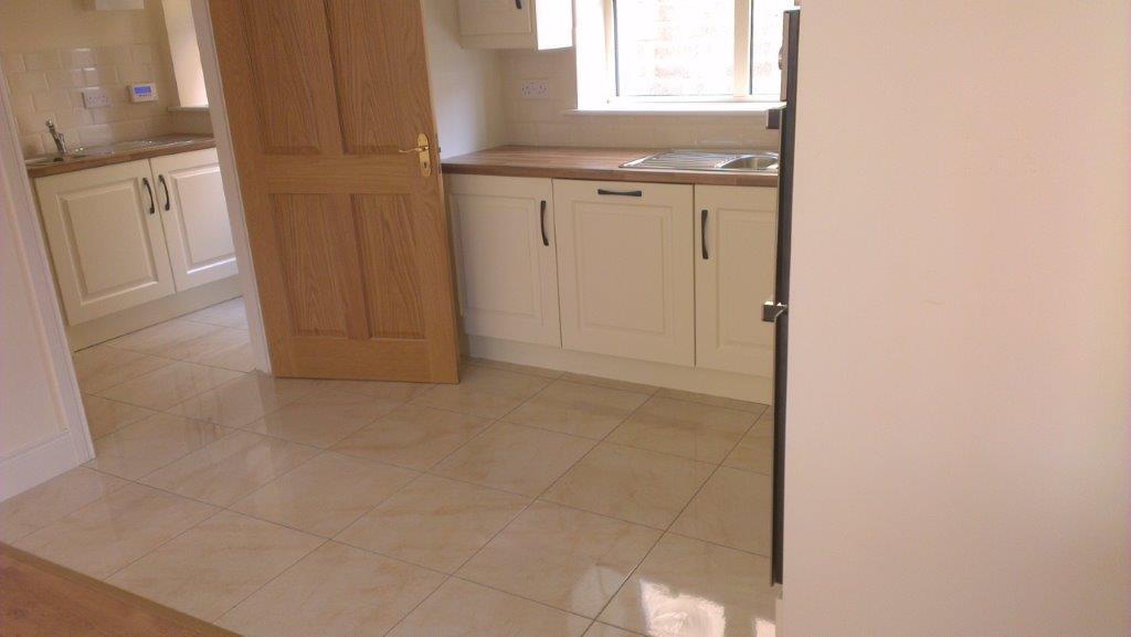 Kitchen backsplash1309