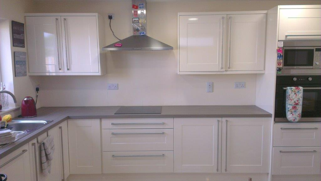 Kitchen backsplash1507