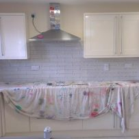 Kitchen backsplash1508