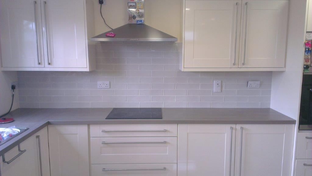 Kitchen backsplash1509