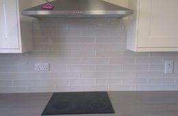 Kitchen backsplash1510
