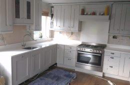 Kitchen backsplash1511