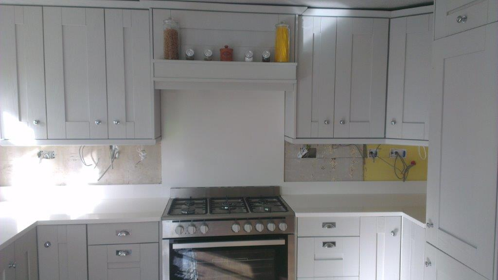 Kitchen backsplash1516