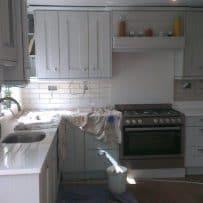 Kitchen backsplash1518