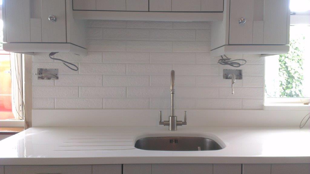 Kitchen backsplash1520