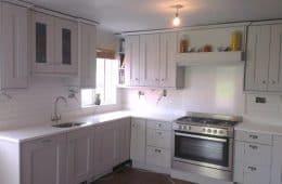 Kitchen backsplash1524
