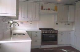 Kitchen backsplash1525
