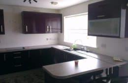 Kitchen backsplash1533