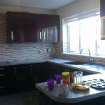 Kitchen backsplash1535