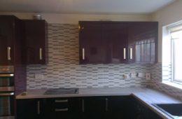 Kitchen backsplash1536