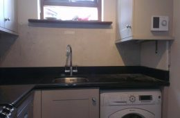 Kitchen backsplash1546
