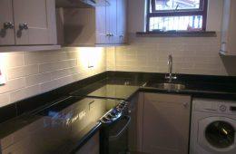 Kitchen backsplash1562