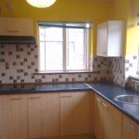 Kitchen backsplash1571