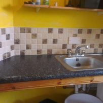 Kitchen backsplash1574