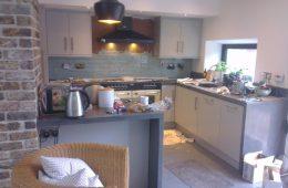 Kitchen backsplash1594