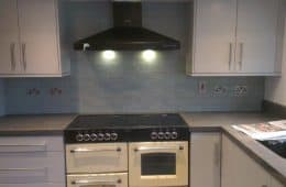 Kitchen backsplash1593