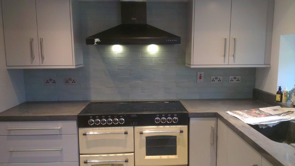 Kitchen backsplash1598