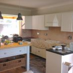 Kitchen backsplash1669