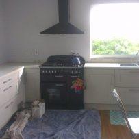 Kitchen backsplash1728