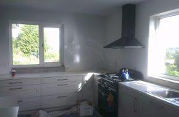 Kitchen backsplash1731