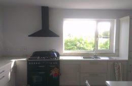 Kitchen backsplash1732