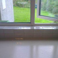 Kitchen backsplash1740