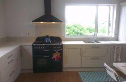 Kitchen backsplash1743