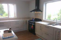 Kitchen backsplash1746